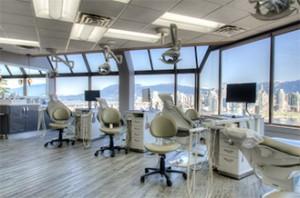 Meet | Dr. Brent Douglas | Vancouver BC Orthodontist